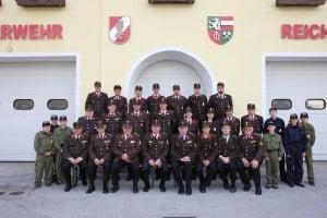 Mannschaft_2010