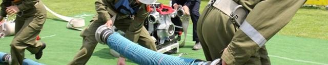 Freiwillige Feuerwehr Reichenau / Rax