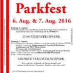 Parkfest2016_w